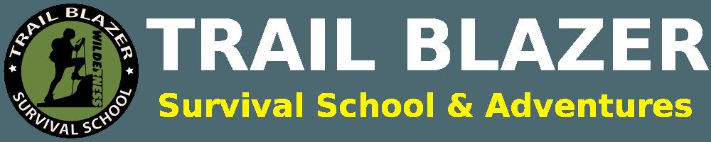 Trail Blazer Survival School